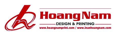 In ấn Hoàng Nam